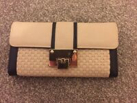Brand new purse from Accessorize