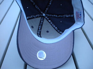 Authentic Blue Jays Cap Belleville Belleville Area image 2