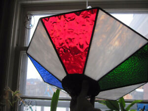 lamp shade great for bar