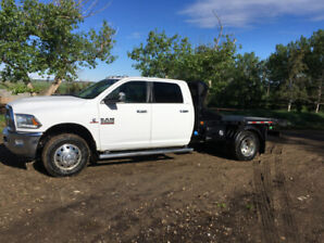 2015 Dodge Power Ram 3500 laramie Other