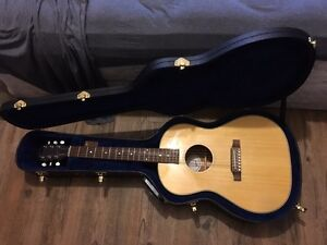 Gibson acoustic lg-2 for sale