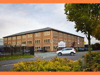 ( WA2 - Warrington ) Serviced Offices to Let - £ 213