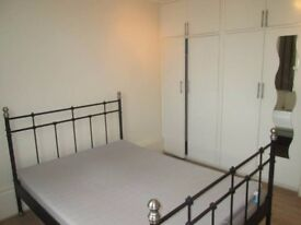 comfy room near Stepney Green