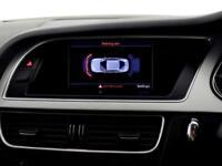 2015 AUDI A4 2.0 TDIe SE Technik 4dr