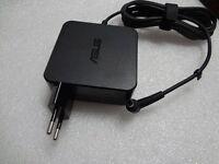 Laptop Asus x550c
