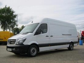 24/7 - Removals - MAN AND VAN HIRE - Tameside+ Hyde + Glossop (From £20 ) Same day Bookings