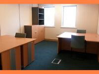 Desk Space to Let in Bridgend - CF35 - No agency fees