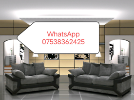 Boom boom offer new sofa available for sale fast delivery