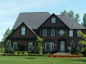 ROOF SPECIALIST SHINGLE & FLATS REPAIRS STARTIG & 150 Windsor Region Ontario image 3