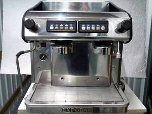 100% FREE COFFEE EQUIPMENT, COFFEE BAR SPACE / PARTNER WANTED Surfers Paradise Gold Coast City Preview