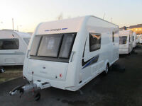 2014 Compass Omega 482 - NOW SOLD