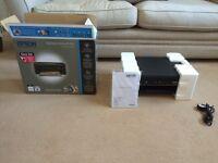 Epson Expression Home XP-225 Colour printer with Wifi