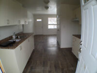 NOW RENTING - 1 BEDROOM BUNGALOW APARTMENTS