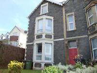 1 bedroom flat in High Street, Staple Hill, Bristol, BS16 5HW