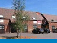 Co-Working * Coleshill - Birmingham East - B46 * Shared Offices WorkSpace - Birmingham