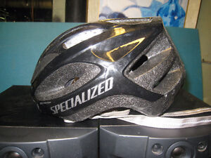 SPECIALIZED HELMET