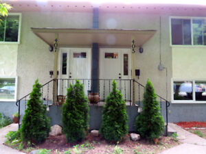 2 Bdrm Townhouse for rent, Kelowna