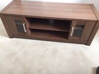 TV Stand & Side board