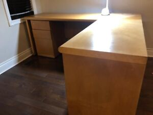 Computer Desk for Sale - Strong