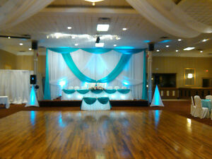UP-LIGHTING FOR YOUR NEXT EVENT Kitchener / Waterloo Kitchener Area image 9
