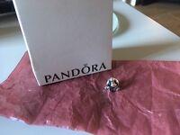 Pandora Disney Eeyore charm new
