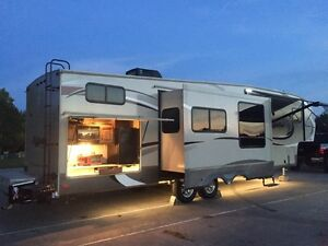Popular  Used Or New RVs Campers Amp Trailers In London  Kijiji Classifieds