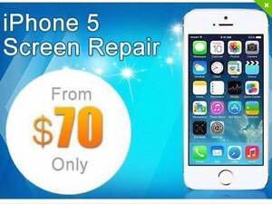 Ringwood Eastland phone repair from $70 Ringwood Maroondah Area Preview