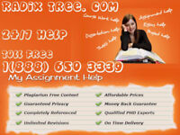 Need Help With CELPIP, IELTS and CELBAN Online tutors are here.