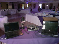 Book your xmas party now - Dj/live music