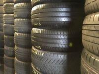 Tyre shop 205 55 17 215 45 17 225 45 17 235 45 17 245 40 17 215 55 17 TYRES PART WORN TYRES
