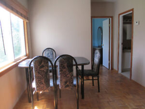 4 rooms near Mohawk available for students(only) rent  May1st
