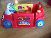 Multiple toys for sale