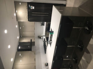 1 bed/1 bath available in UBC area for females $1500