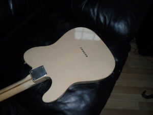 Fender USA Highway One Telecaster Peterborough Peterborough Area image 4