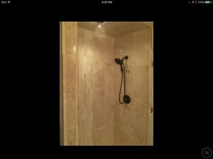 Tilesetter 30 years experience all work guaranteed