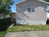 HOME FOR RENT AT OKOTOKS AVAILABLE IMMEDIATELY