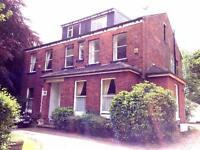 4 bedroom flat in F6 - 9 North Grange Road
