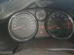 2008 4 door Chevy Cobalt