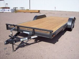 looking to use car trailer for 1 hour today