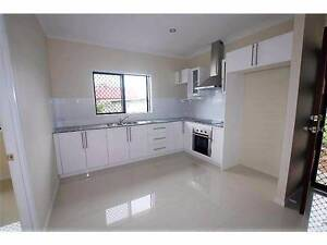 Brand New in the Heart of Inala Inala Brisbane South West Preview