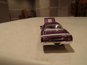 LOOSE '70 Dodge Super Bee from the Racing Champions Model Kit Sarnia Sarnia Area image 4