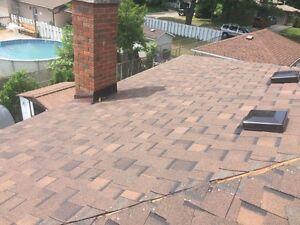 Vayne Roofing Masters Stratford Kitchener Area image 7