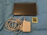 Nintendo DS XL / NDS XL