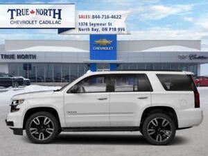 2019 Chevrolet Tahoe Premier  - $268.65 /Wk