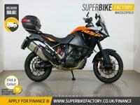 2015 65 KTM 1050 ADVENTURE - BUY ONLINE 24 HOURS A DAY