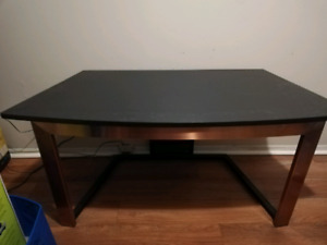 TV stand - Great condition!