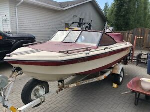 Lund Boat Co | Buy or Sell Used and New Power Boats & Motor