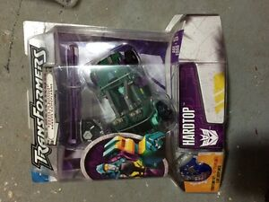 Transformers new in package London Ontario image 6