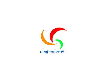 pingnanbead