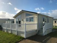 !!!!FANTASTIC SPEC!!!! Delta Lodge for sale 26ft x 20ft (FINANCE AVAILABLE)